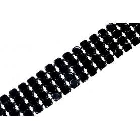 Fém háló csíkok -2.5mm