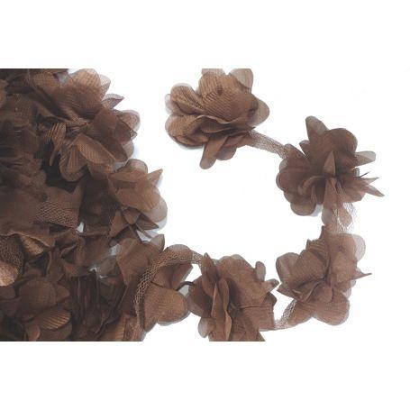 Méteres virág kb5cm