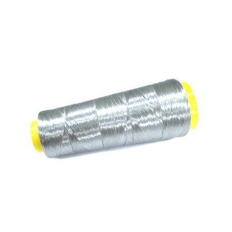 Elasztikus Monofil cérna -30g 420dtex