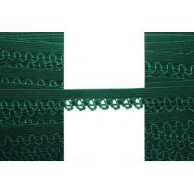 Pikós gumi sok színben -14mm