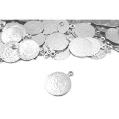 Fém érmék - Ø 24mm