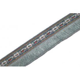 Pamut rojt - 4cm