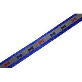 Fényvisszaverő heveder -2cm
