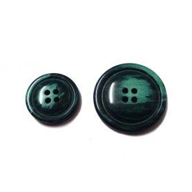 Kétméretes gomb szett- Ø20mm Ø28mm