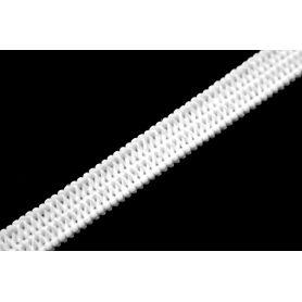 Gumi szalag Ø 4mm