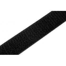 Rugalmas tépőzár -Bolyhos- 2cm