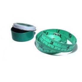 Mérőszalag cm-inch