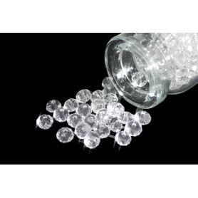 Brillette csiszolt kristály gyöngy BR1 ss17