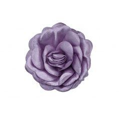 Rózsák sok színben Ø 8cm