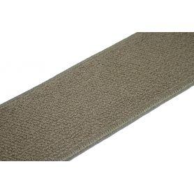 Gumi szalag -bolyhos- 32mm