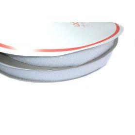 Tépőzár 2cm (párban)