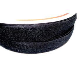 Tépőzár 3cm (párban)