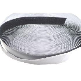 Öntapadó tépőzár 2cm (párban)