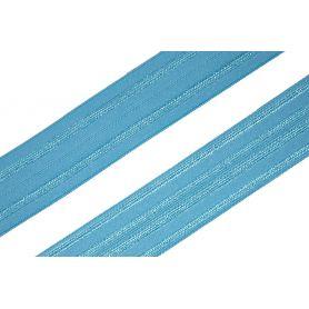 Y gumi 20mm -Kék-