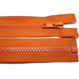 Fogas, bontható húzózár (Kabát) -55cm