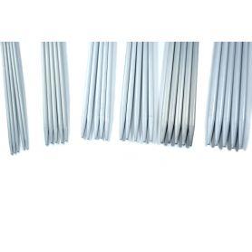 Zokni kötő 2, 3, 3.5, 4, 4.5, 5mm