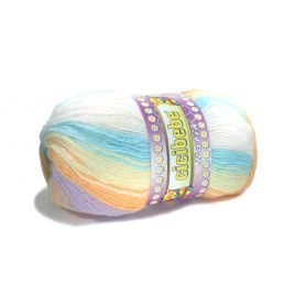 Cicibebe ® Batik fonalak 100g
