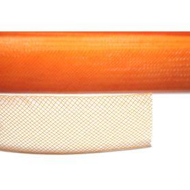 Színes lószőr szalagok 25mm