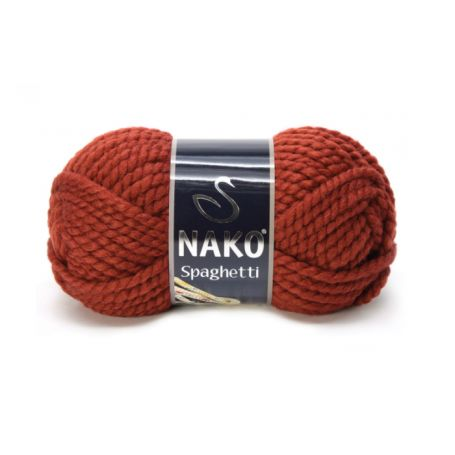 Nako ® Spaghetti fonalak 100g