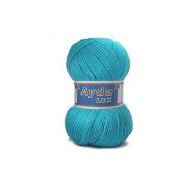 Ayda ® Lux fonalak -100g