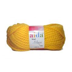 Ayda ® Maxi fonalak 35% Gyapjú