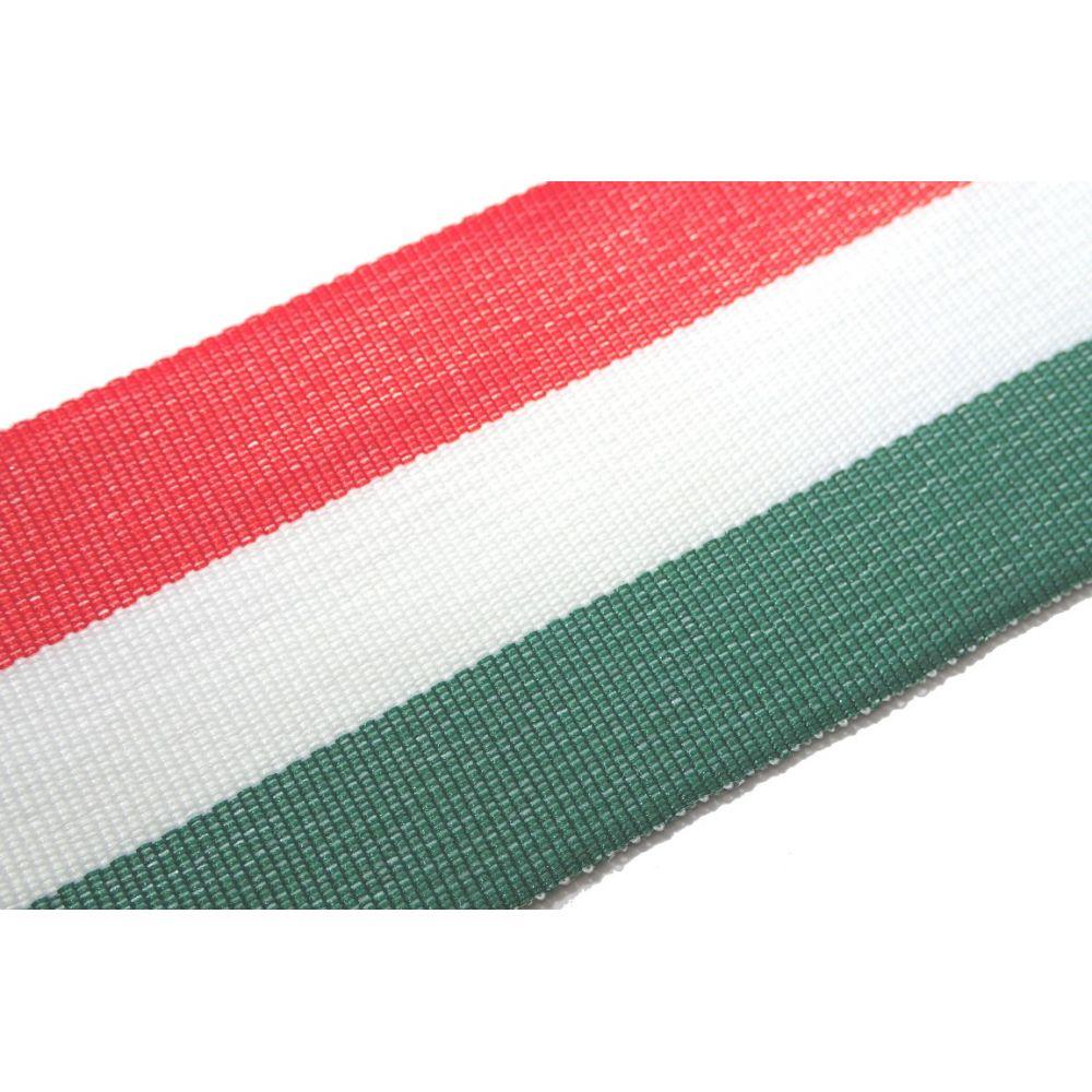 Nemzeti színű szalag -4cm 5cm - Kerekeske-Gombocska Kft. fcc0269873