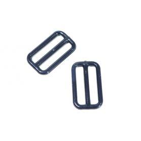 Melltartó-pánt szabályzó -12mm