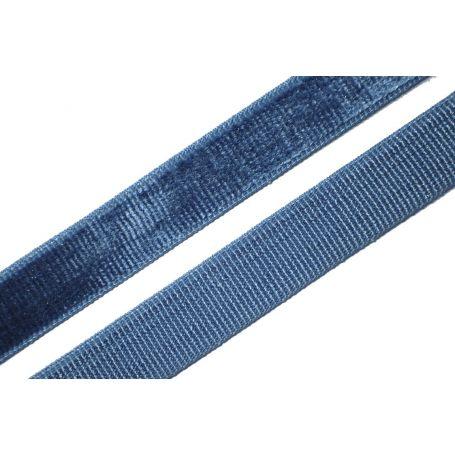 Rugalmas bársony szalag -1cm (20m) - Kerekeske-Gombocska Kft. 82274e696f