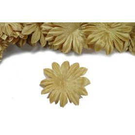 Nyomott virág 3.5cm