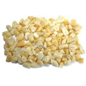 Ásvány gyöngy -Krém -kb40g