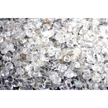 Hegyi kristály vegyesen AKCIÓ -770db