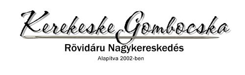 Kerekeske LOGO
