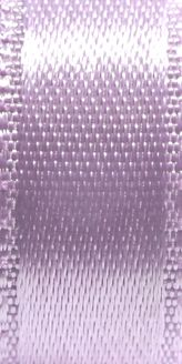 Gül 492 világos lila
