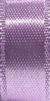 Gül 230 közép lila