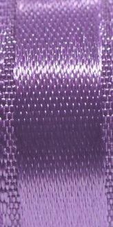 Gül 231 lila