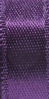 Gül 233 sötét lila