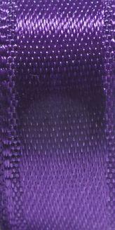 Gül 232 erős lila