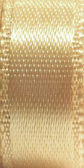 Gül 380 aranysárga