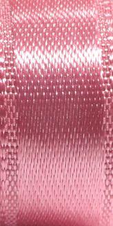 Gül 400 sötét rózsaszín