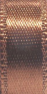 Gül 170 világos barna