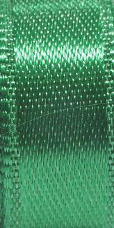 Gül 240 zöld