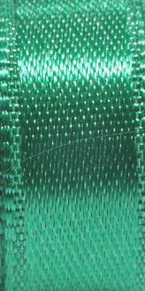 Gül 291 zöld