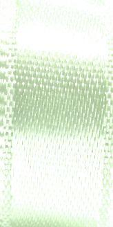 Gül 770 világos menta