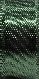 Gül 243 olaj zöld