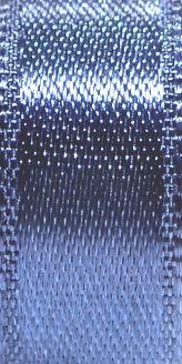 Gül 131 király kék