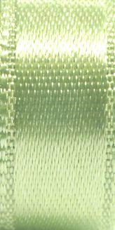 Gül 0331 világos zöld