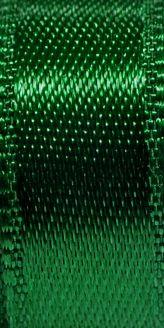 Gül 245 postás zöld