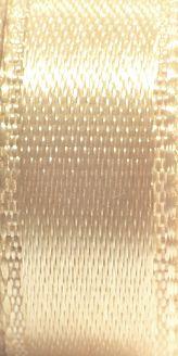 Gül 377 arany sárga