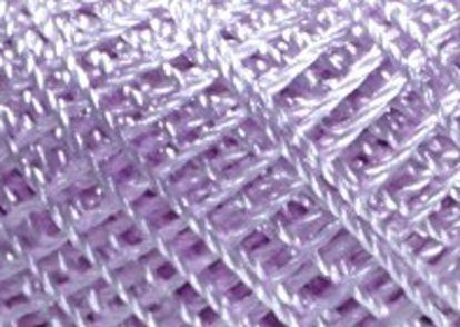 Horgoló 554 világos lila