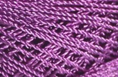 Horgoló 915 lila